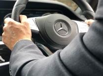 Tripadvisor Chauffeur