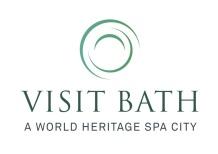 Visit Bath a World Heritage Spa City