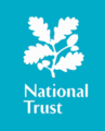 National Trust Website